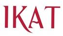 FABIKAT